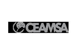 Ceamsa