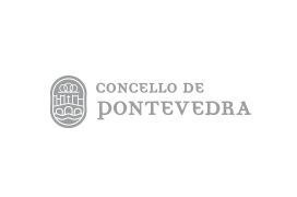 Concello Pontevedra