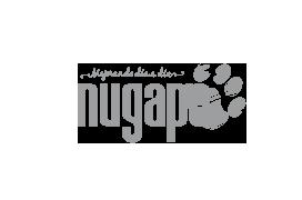 Nugape
