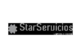 Star Servicios